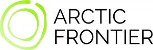 Arctic Frontier - Brownieita ja tarinoita